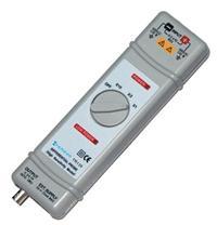 微电压差分探头