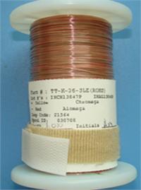 K型热电偶 TT-K-36-SLE