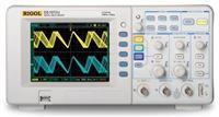 数字示波器 DS1000U系列