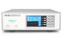 电子镇流器性能分析系统 HB-6B