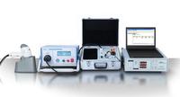 LED抗靜電能力自動測試系統 ESD-1000