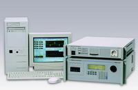 谐波电流、电压波动和闪烁 谐波电流、电压波动和闪烁