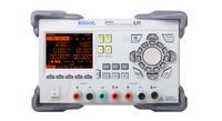 可编程直流电源 DP821