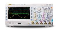数字示波器 MSO/DS4000系列