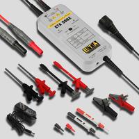 蘇州 ETA5002 示波器高壓差分探頭  ETA5002
