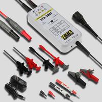 蘇州 ETA5001示波器有源差分探頭 ETA5001