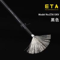 苏州 ETA15KV 高压硅胶线 ETA15KV