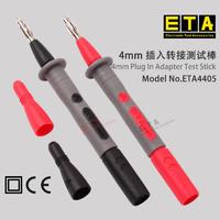 苏州 ETA4405 灯笼头表棒  ETA4405