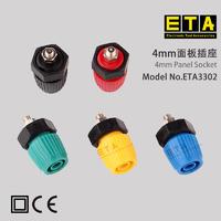 苏州 ETA3302 面板插座 ETA3302