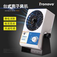 离子风扇 TR7001