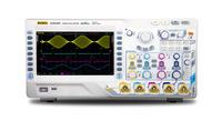 数字示波器 DS4000E系列
