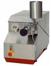 实验型高压细胞破碎仪-德国APV APV-2000