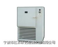 老化试验箱(换气式老化试验箱) ty-401