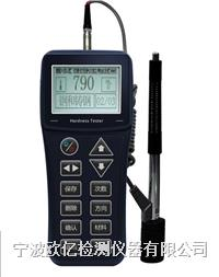 裏氏硬度計 NE-600