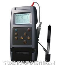 兩年質保便攜式裏氏硬度計 NE-800