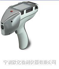 手持式X荧光光谱仪(手持光谱仪代理) LE