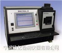 油品分析光譜儀 M/N-W油品分析