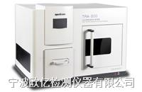LED热电阻分析仪 OEO-300A
