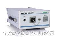 精密快速光谱辐射计HAAS-1200(高等工业级)