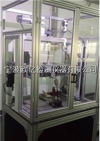 手/自动换档器耐久试验台/疲劳寿命试验机 OEO