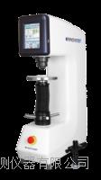 硬度計(端淬硬度計) 硬度計(端淬硬度計)NEXUS 610RSB
