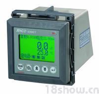 電導率儀 6308CT電導率儀
