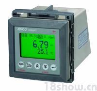 酸度計,工業式酸度計 6308PT