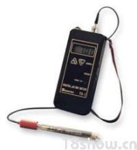 便攜式PH計 TS1便攜式PH計