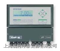 PH計 PH2800X