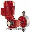 意大利OBL機械隔膜計量泵 MB/MC系列