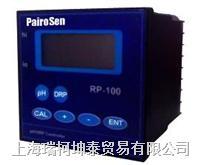 pH/ORP控制器 RP-100