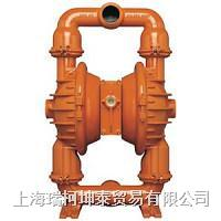 "P8 金屬泵 51 mm (2"")  P8 金屬泵 51 mm (2"")"
