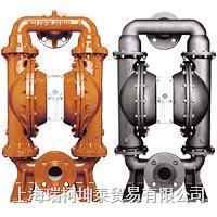 "P800 金屬泵 51 mm (2"") P800 金屬泵 51 mm (2"")"