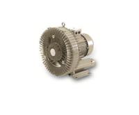 TS環形鼓風機 TS系列