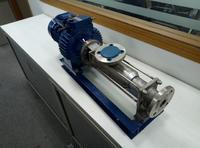 螺桿泵 RV