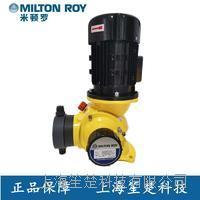 米頓羅機械隔膜計量泵PVC,PP,316,高粘泵頭 GM0002,GM0005,GM0010,GM0025,GM0050,GM0090,GM0120