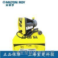 C系列電磁隔膜計量泵 c116,c126,c726