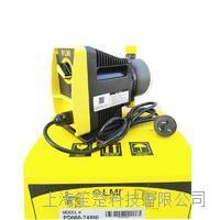 E系列防爆型LMI加藥泵