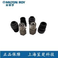 米頓羅計量泵配件膈膜組件單向閥油封 GM機械隔膜泵,GB機械隔膜泵