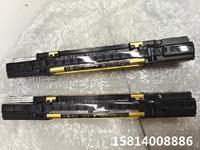 Panasonic SF4B-H12D,SF4B-H12E