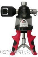 meriam压力手泵校验仪