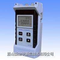 數顯可變光衰減器 SUN-FVA-50D(60D)
