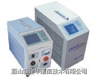蓄電池綜合測試儀 CR-AG4824/1505