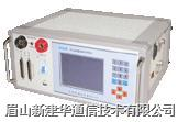 蓄電池放電檢測儀 CR-AL48/10