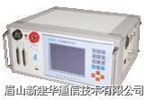 蓄電池放電檢測儀 CR-AL220/05