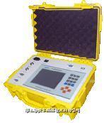 CR-AM蓄電池巡檢儀 CR-AM
