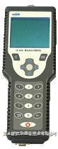 CR-AR8000蓄電池電導測試儀 CR-AR8000