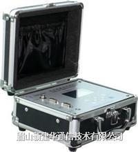 PLC-R1電力載波通訊測試儀 PLC-R1