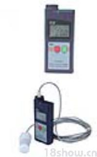 袖珍式氧气检测报警仪 MJO2/-s