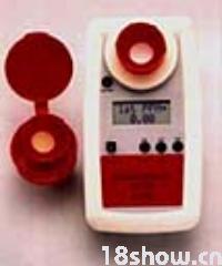甲醛分析仪 esc-300